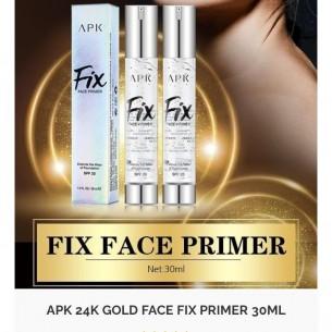 APK Fix Primer