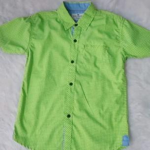 Tom Tailor shirt