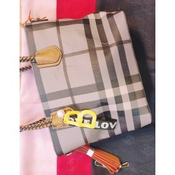 imported Hand bag